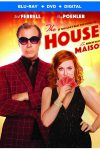 TheHouse_bluray