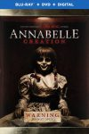 annabellecreationblu