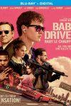 babydriver-bluray