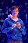 curious-incident-boy