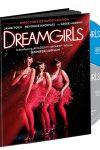 dreamgirlsdirectors