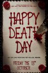 happy-death-day-117626