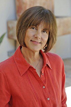 Janis Hirsch