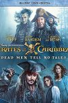 pirates-of-the-caribbean-dead-men-tell-no-tales-bluray