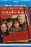 thebookofhenry