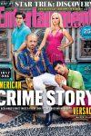 American Crime Story Versace