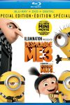DespicableMe3_bluray