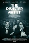 the-disaster-artist-119863