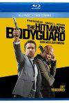 the-hitmans-bodyguard-bluray