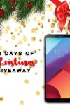 ChristmasGiveaways-G6
