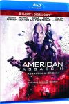 american-assassin