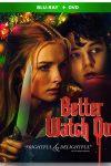 betterwatchoutdvd