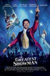 the-greatest-showman-122540