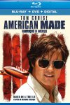American Made_bluray