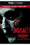 JIGSAW 4K