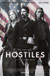 hostiles-123170