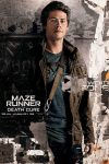 maze-runner-the-death-cure-122387