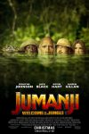 jumanji-welcome-to-the-jungle-120209