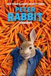 peter-rabbit-121949