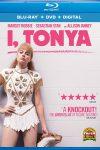 I Tonya