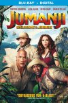 jumanji-blu-ray-box-art-cover-502x600