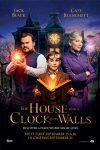 house_with_a_clock_in_its_walls (1)