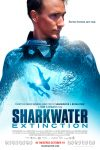 sharkwater-new-poster