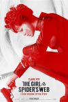 the-girl-in-the-spiders-web-131304