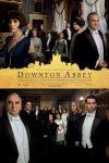 downton-abbey-139837