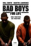 bad_boys_for_life