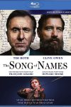 The-Song-of-Names-BR