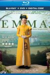 emma-bluray