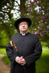 Father-Brown-Mark-Williams