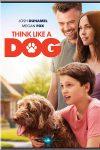 think-like-a-dog-dvd