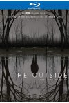 The-Outsider-BR