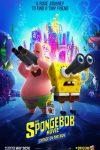 the-spongebob-movie-sponge-on-the-run-142123