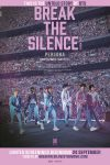 break_the_silence_the_movie_ver2_xlg