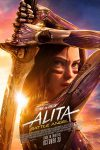 alita_battle_angel_ver31_xlg