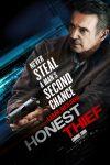 honest-thief-148046