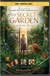the-secret-gardendvd