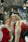 Christmas-Chronicles-2