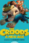 croods_a_new_age_ver3_xlg