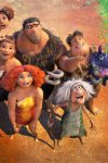 the-croods-a-new-age-149503