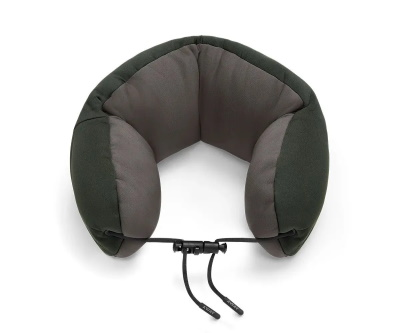 Away Travel Neck Pillow