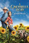 A-Cinderella-Story-Starstruck-poster