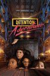 detention-adventure