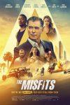 misfits_xlg