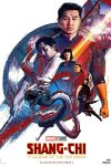 shangchi_and_the_legend_of_the_ten_rings_ver12_xlg